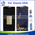 For Xiaomi Mi4i Mi 4i M4i LCD Screen New LCD Display + Touch Panel Screen Digitizer Assembly Replacement Parts 5.0inch +Tools