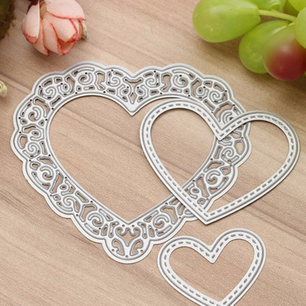Worldwide delivery cutting dies frame lace decor in NaBaRa Online
