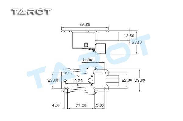 TL65B44-3