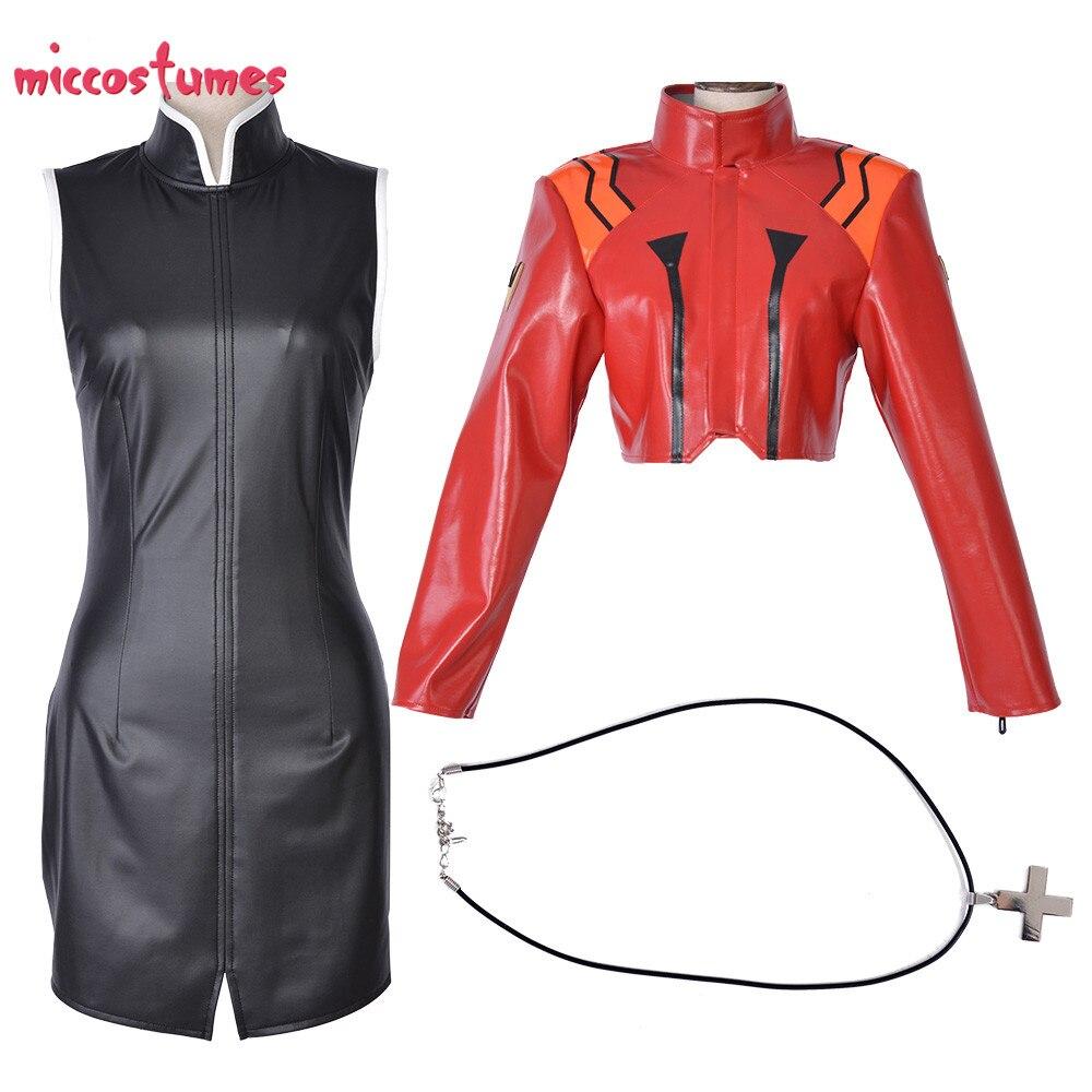 Last Woman Costume discount 5