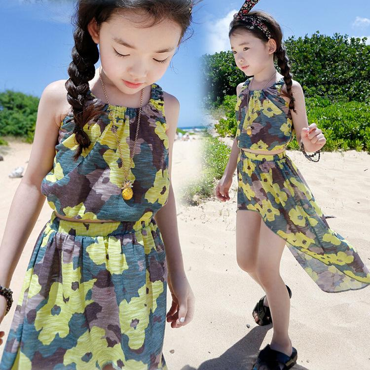 Online Get Cheap Summer Holiday Clothes -Aliexpress.com | Alibaba ...