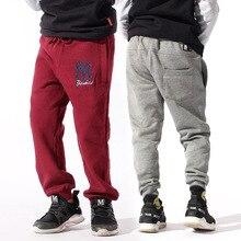 spodnie kamuflażowe spodnie chłopięce spodnie dla dzieci chłopiec dzieci legginsy dla chłopców odzież