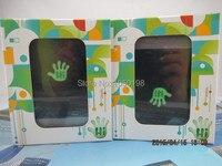 Huawei BM382 Air Interface usb 4 g wimax clé internet