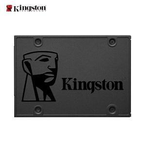 Kingston SSDNow A400 120gb 240