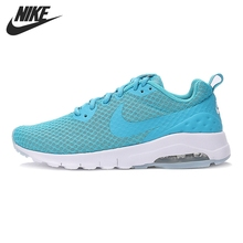 Original NIKE AIR MAX MOTION LW Women's  Running Shoes Sneakers free shipping