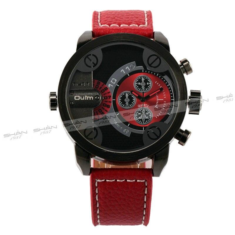 dz watch бесплатная доставка