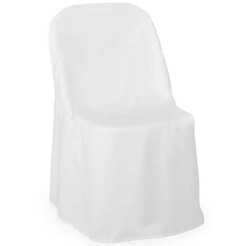 Nice Online Shop Chair Cover Wedding Chair Covers Plain Weave Cloth Weddings  Party Decoration Banquet Home Hotel Restaurant Solid Chair Cover V30 |  Aliexpress ...