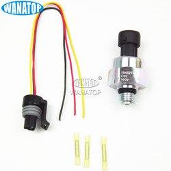 Sterujący wtryskiwacza czujnik ciśnienia ICP 103 1845274C92 4C3Z9F838A ICP103 dla Ford Diesel 6.0L Powerstroke