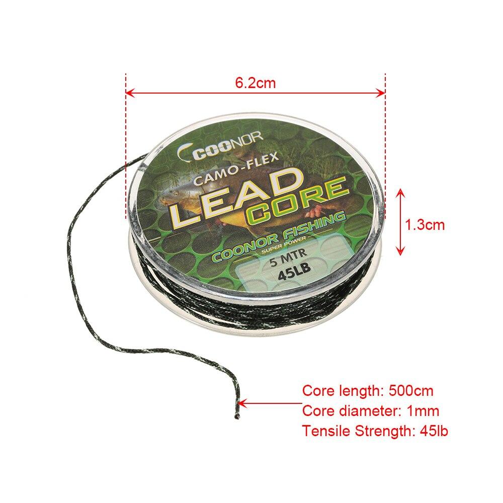 braided line для рыбалки