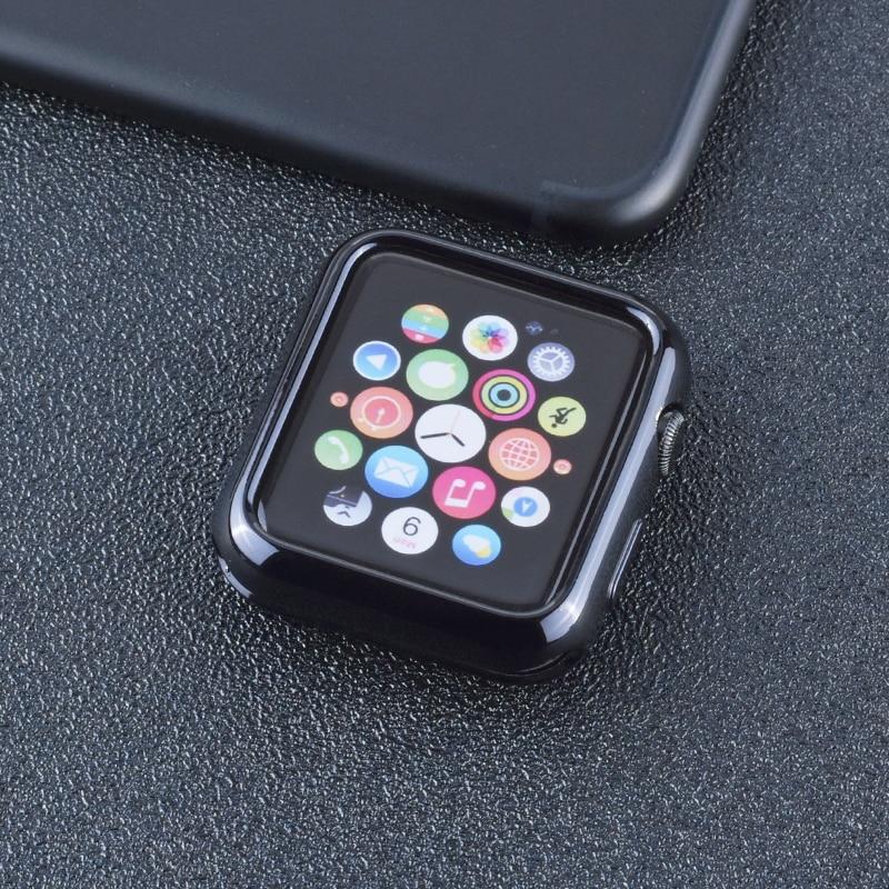 ProBefit Case for Apple Watch 18