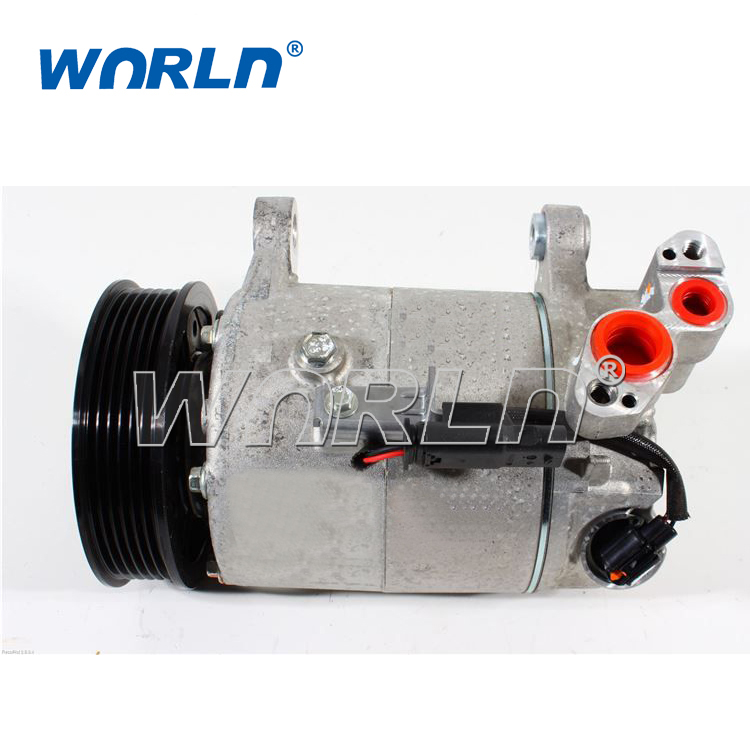12 v compressore Auto di CA per BMW 1 serie F21/3 serie F30 F80/5 seriesF07 F10 F11 /X3 F25/Mini R55 F56 6452-9295051-04/64529295051