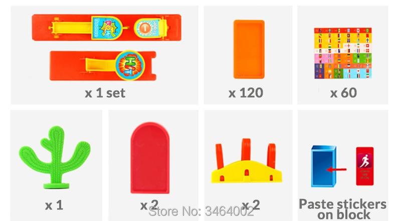 domino-4-set_08