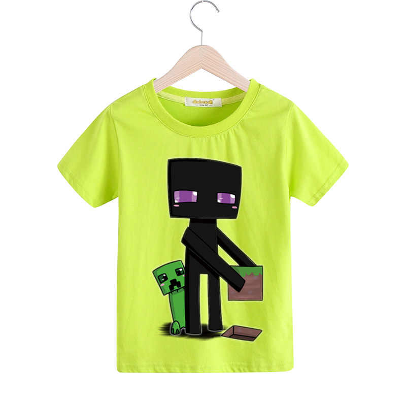 Cool Roblox Outfits Boy 2019 ✓ The Halloween and Makeup
