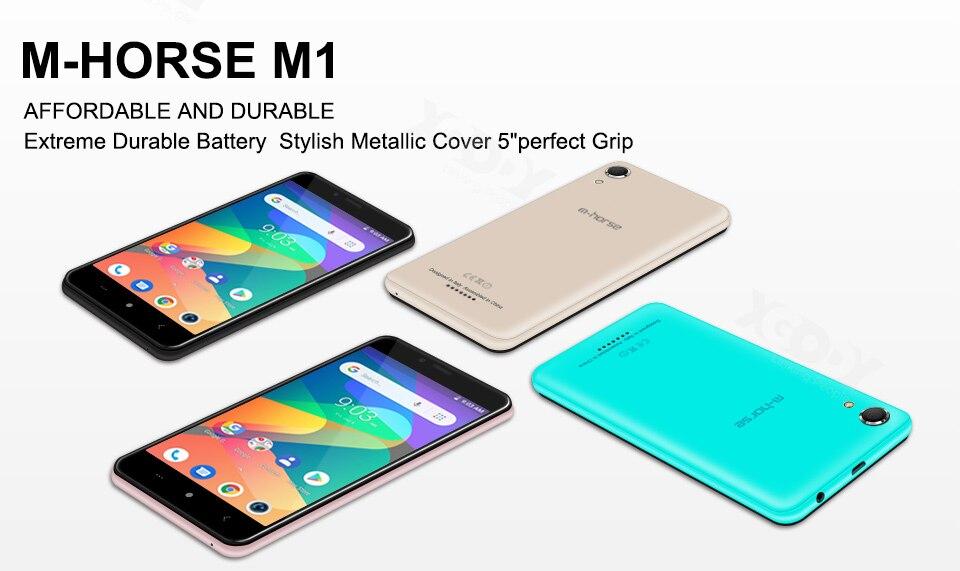 金汇马 M-HORSE M1 1+8 优化图 (8)