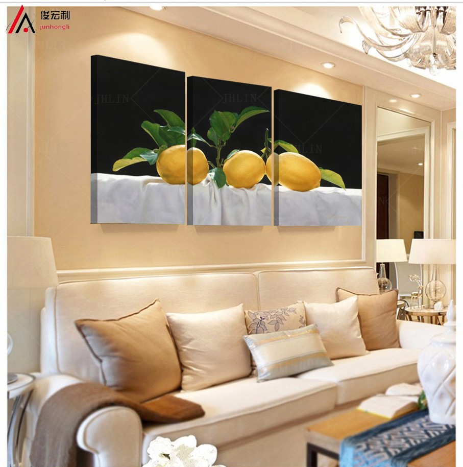 Online kopen wholesale fruit keuken decor uit china fruit keuken ...