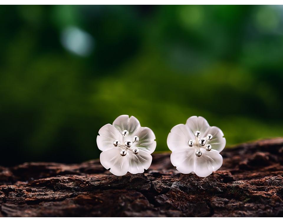 LFJA0036-Flower-in-the-Rain-Stud-Earrings_04