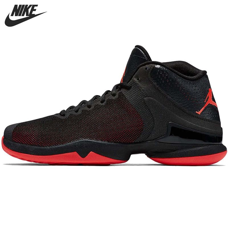 original new arrival nike air s basketball shoes