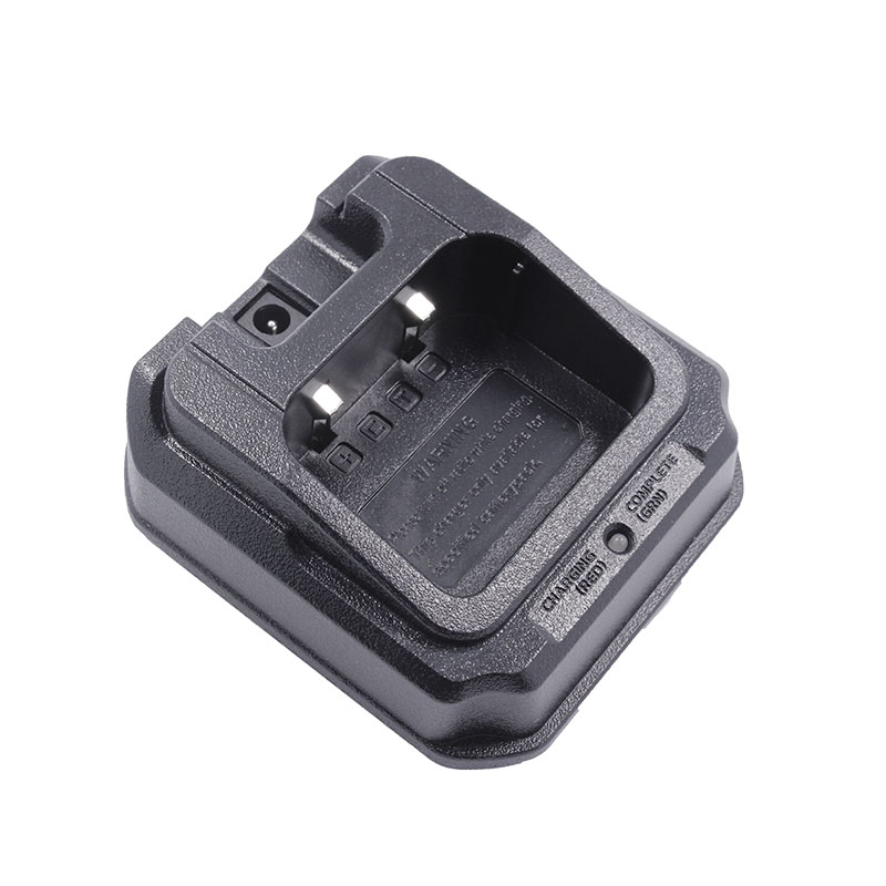 Baofeng UV-9R Waterproof USB Batter Charger For BaoFeng UV-XR A-58 UV-9R Plus GT-3WP UV-5S Retevis RT6 Waterproof Walkie Talkie