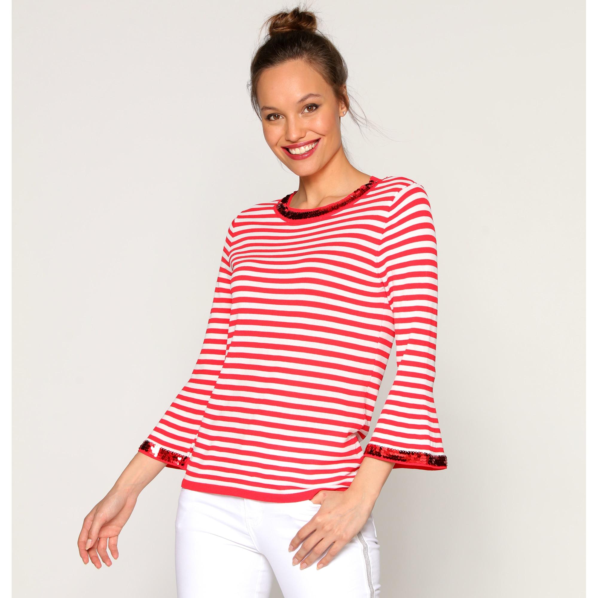 Compra bell jersey y disfruta del envío gratuito en AliExpress.com