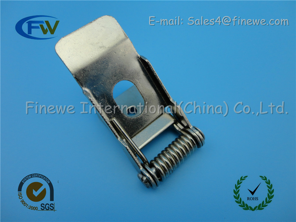 Remove Recessed Lighting Clips : Aliexpress buy manufacturer supplied hot sale