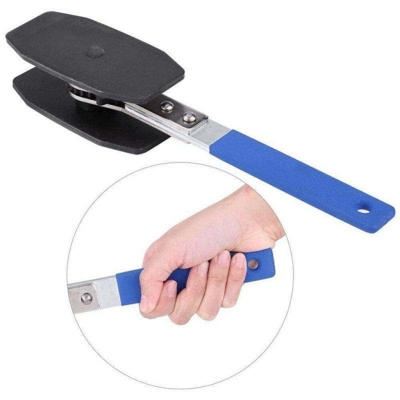Festnight Car Ratchet Brake Piston Caliper Wrench Spreader Tools Hand Tool Accessories
