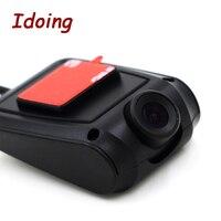 USB 2.0 מול מצלמה דיגיטלי וידאו מקליט DVR המצלמה 720P HD עבור אנדרואיד 5.1 אנדרואיד 6.0 אנדרואיד 7.1 אנדרואיד 8.0-במצלמת רכב מתוך רכבים ואופנועים באתר