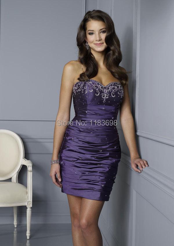 Fashion-2014-Sweetheart-Beaded-Dress-15-Years-Purple-Detachable-Skirts-Quinceanera-Dresses-Ball-Gowns-vestido-de (1).jpg