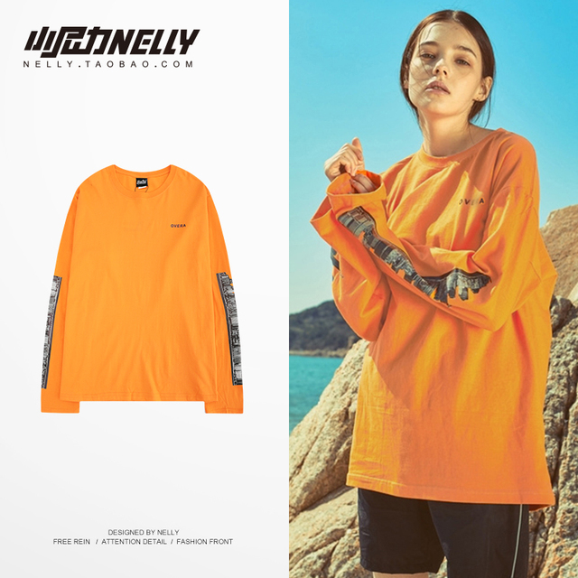 09d1a7031569 NELLY Store - Small Orders Online Store, Hot Selling and more on ...