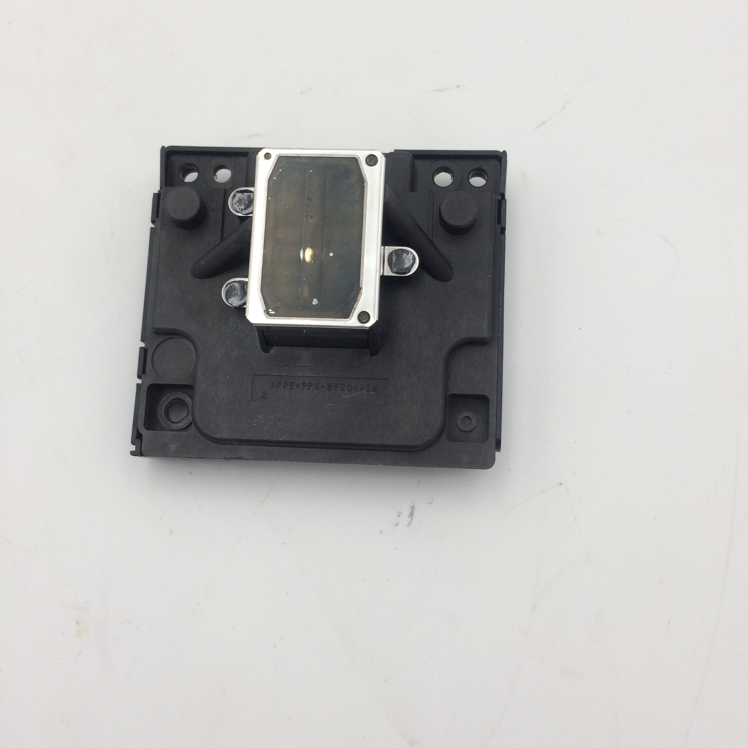 Printhead Compatible For <font><b>EPSON</b></font> T22 T25 TX135 SX125 TX300F <font><b>TX320F</b></font> TX130 TX120 BX300 BX305 SX235 SX130 Printer head image