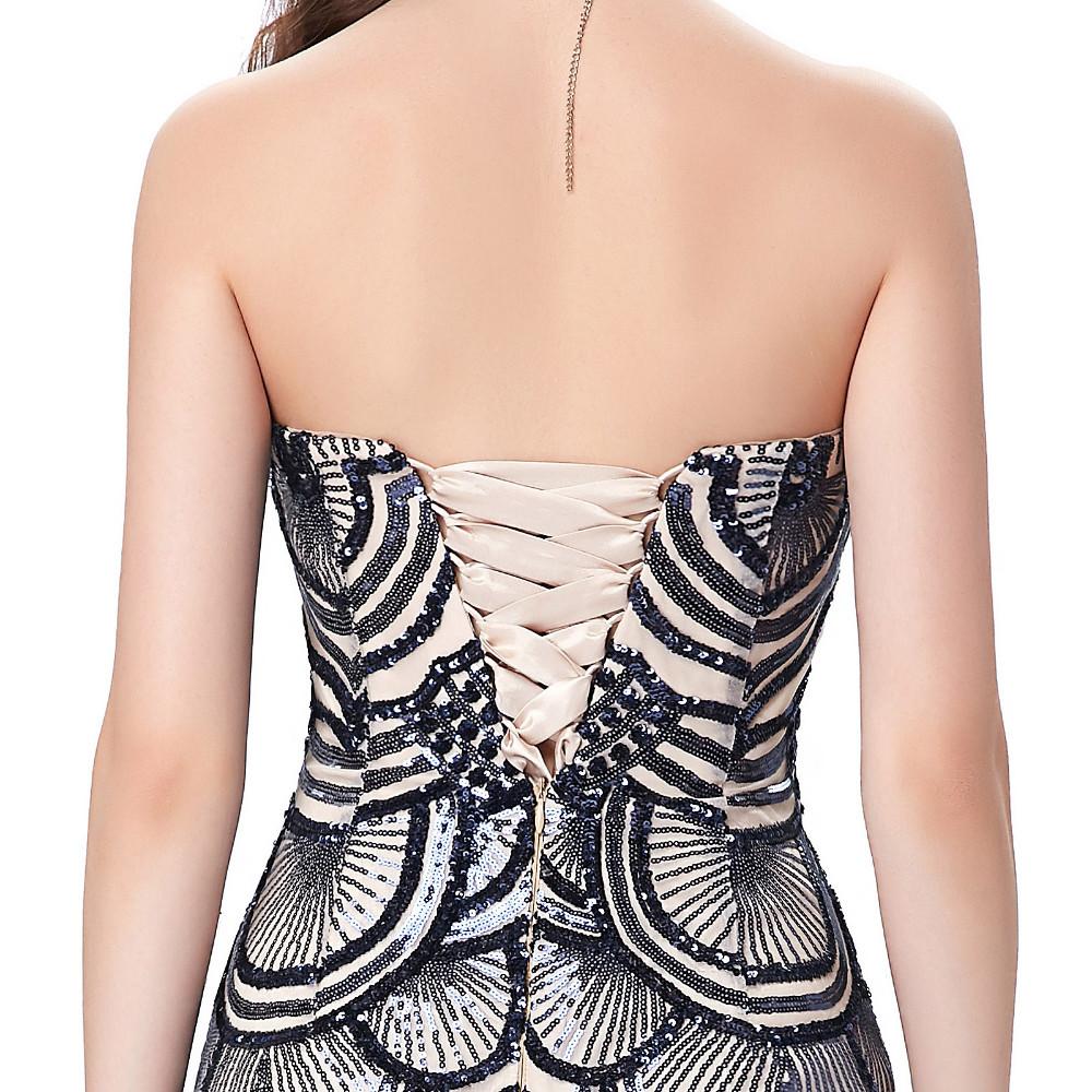 HTB1IpLNKFXXXXXIapXXq6xXFXXXRStrapless Special Occasion Dress