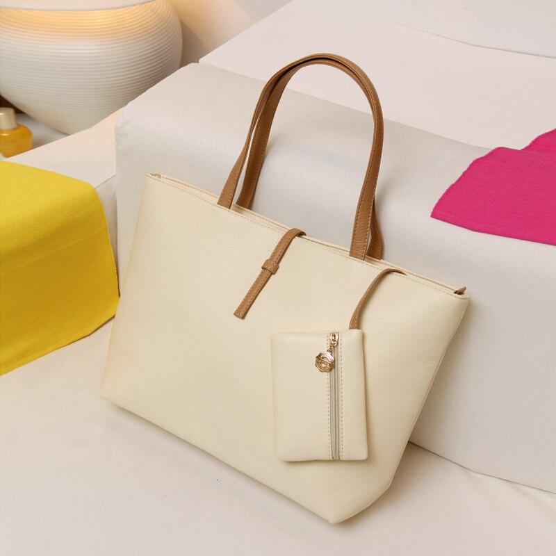 Деревянные сумки с росписью, или омский бренд