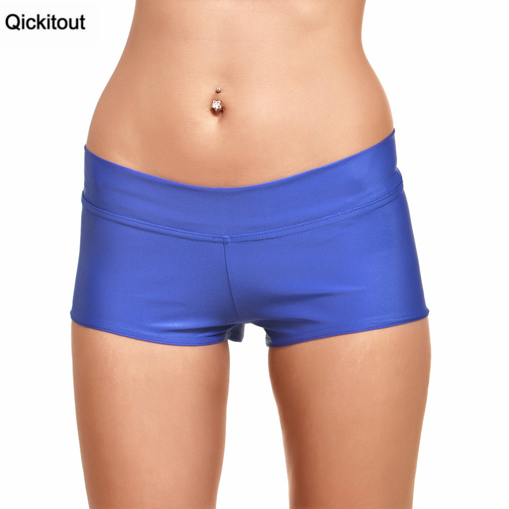 Online Get Cheap Tight Spandex Shorts -Aliexpress.com | Alibaba Group