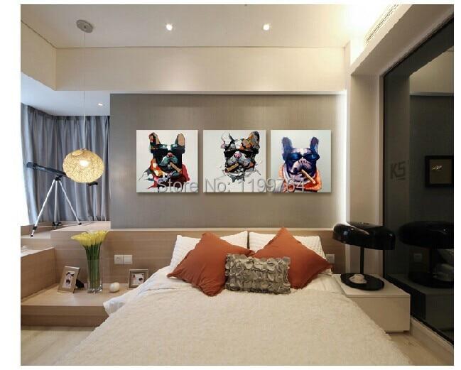 Cool Living Room Art Design Inspirations Part 81