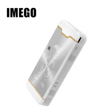 Intelligent Smart Mini Brand Projector Android System Led Pico Projecto