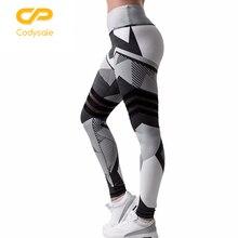 Codysale Women Pants Fitness Leggings Elastic Bottom Sweatpants New Autumn Winter Workout Clothes Push Up  Tracksuits Trousers