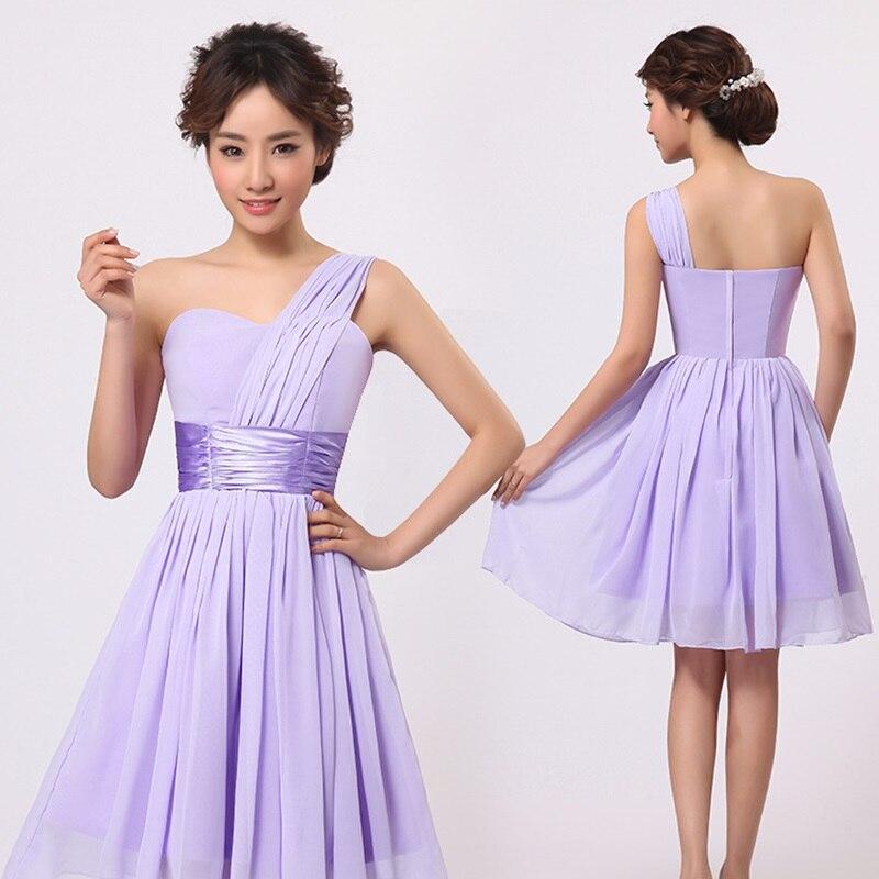 Lujo Vestidos Boda Formal Inspiración - Ideas para el Banquete de ...
