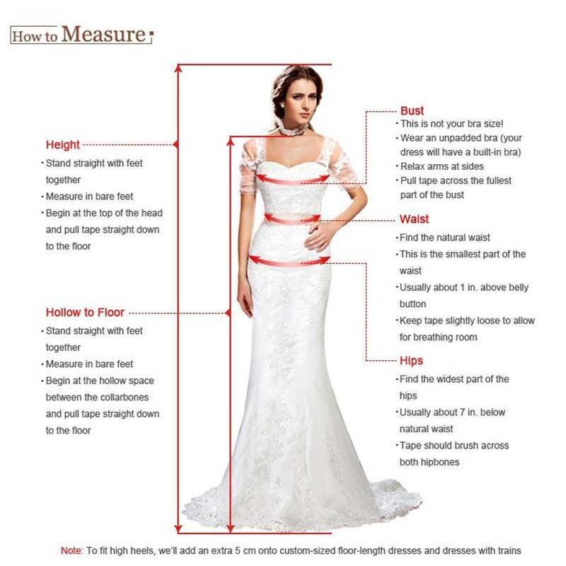 fbb149cf55e70 ... Tasarımcı Mermaid Abiye Ayrılabilir Tren Uzun Kollu Yüksek Boyun Balo  Abiye Saten Dantel Aplike Resmi Elbise ...