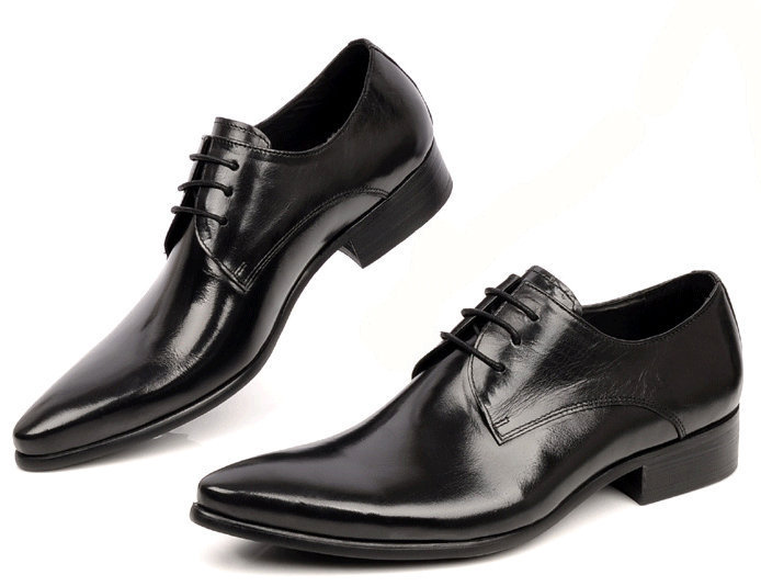 Connu chaussures italiennes luxe,chaussure homme luxe pas chere PN32