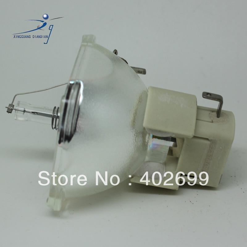 P-VIP 200/1.0 E17.5 Original projector lamp for Osram