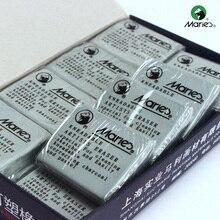 1 шт. Marley пластиковые резиновые вязкие прочные специальные мягкие пластиковые наборы для рисования эскизов