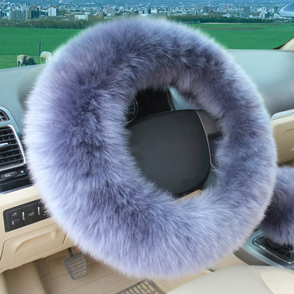Fluffy wheel cover best microfiber cloth for tv screens