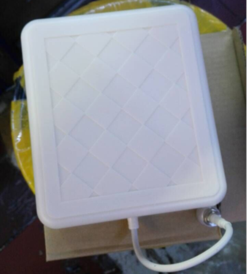 Drop ship outdoor directional Panel antenna for GSM 3G CDMA mobile phone booster ,repeater ,amplifier support 3G network