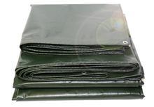 6X10m 19x32ft ArmyGreen outdoor waterproof cover , waterproof tarps, rain tarpaulins, tent material,dust