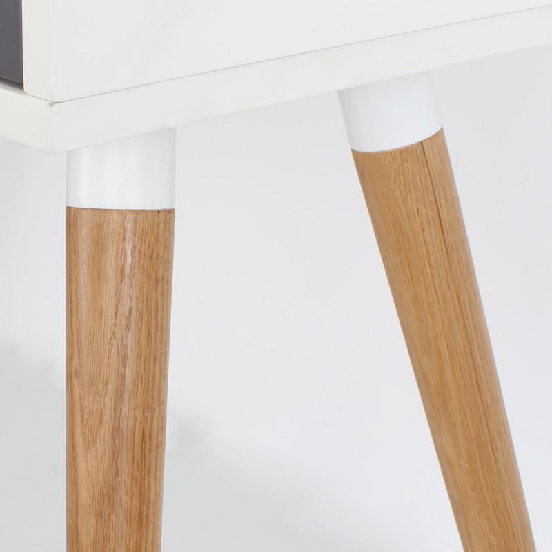 Norte Ouyi James escritorio creativa moderna minimalista blanco ...