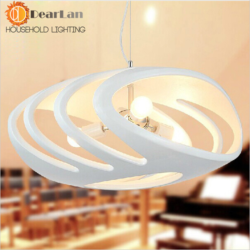 Modern WORLD CUP lights Andromeda Concept Light Pendant Lamps Hanging Suspension Light Fixtures CH-39 45cm Free Shipping novogodnij vechernij kiev 2016 foto video