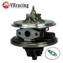 VR RACING – Turbo cartridge For Renault Laguna II 1.9dCi GT1549S 703245 703245-0001/2 Turbo cartridge/Turbo CHRA VR-TBC13