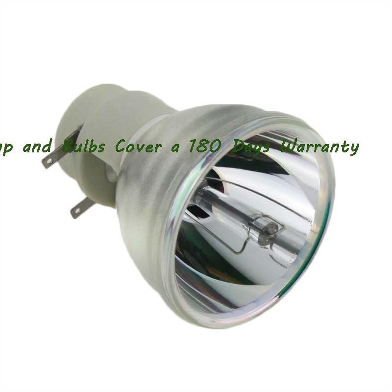 Acer H5360 K0700.001compatible H5360BD H5370BD V700