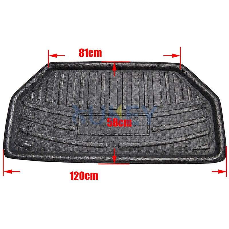 For Honda Accord 2014-2017 Smart Key Black Aluminum Case Cover Holder