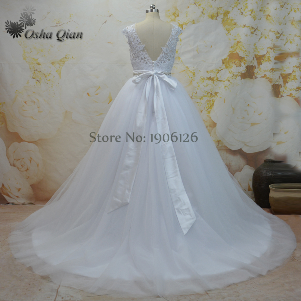 Enchanting Bridal Gown Belts Sashes Collection - All Wedding Dresses ...