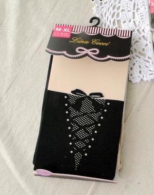 Princesa meias lolita Doce Japonês GTW215 irmã macio é lindo Falso alta cinto bowknot calças justas